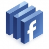 Applicatii facebook